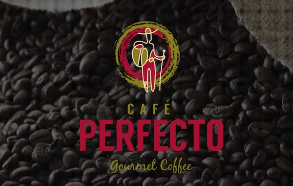 cafe_perfecto