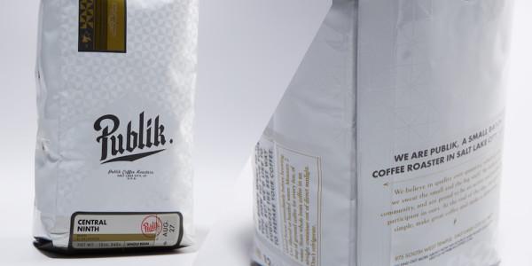 publik coffee roasters