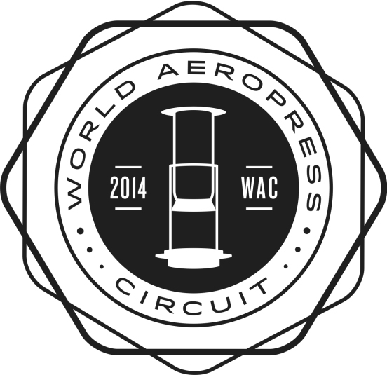 World Aeropress Championship/Beach Party Coming to Rimini June 9