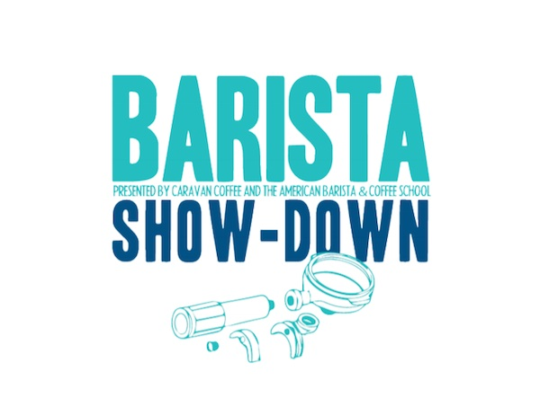 Win Prizes, Do Good at this Portland-Area Barista Showdown