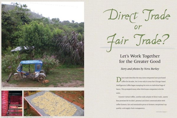 direct_fair_trade