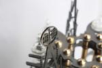 dutch-lab-gothicism-steampunk-coffee-machine-designboom-10
