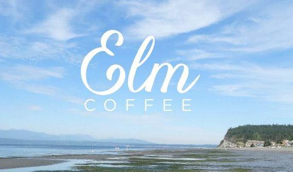 elm_coffee_logo