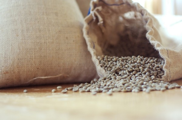 Consumer Group Fair World Project Rates the Buying Practices of 19 U.S. Roasters