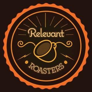 relevant_roasters_logo