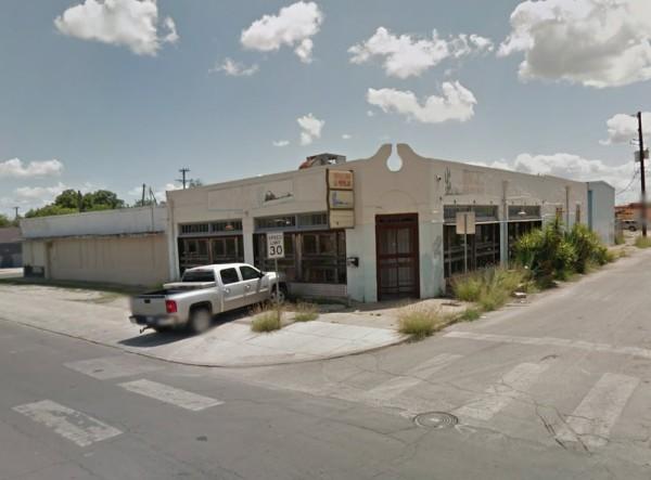 Coming Soon to San Antonio's Southtown: White Elephant Coffee