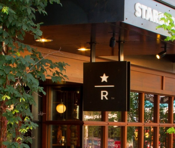 Starbucks Unveils 'Don't-Call-it-Third-Wave' Concept, Plans Seattle Roastery Opening