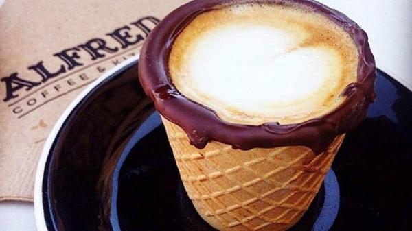 alfred_espresso_cone