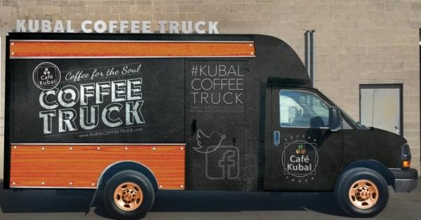 kubal_coffee_truck