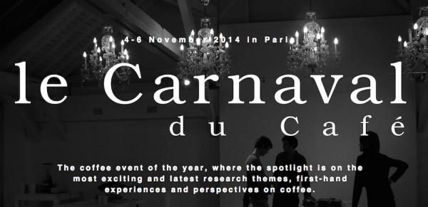 le_carnaval_du_cafe