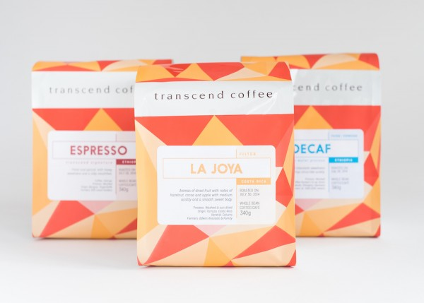 transcend_coffee