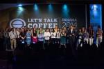 LTC2014-Day1-AM_MRlFoto-2
