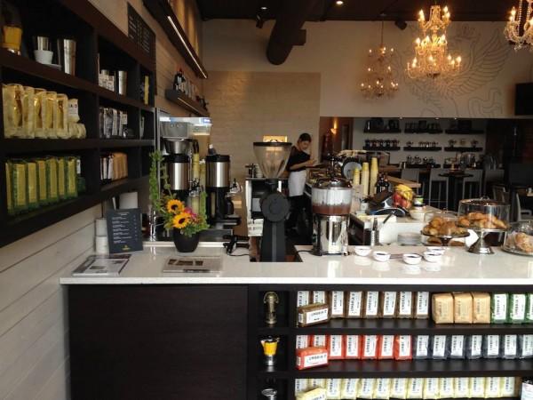 caffe_umbria_ballard