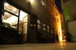 coffee_museum_dubai