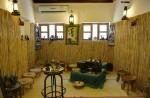 coffeemuseum1