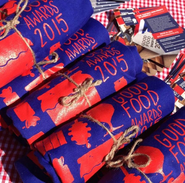 26 Roasters From 15 States Announced as Good Food Awards Finalists