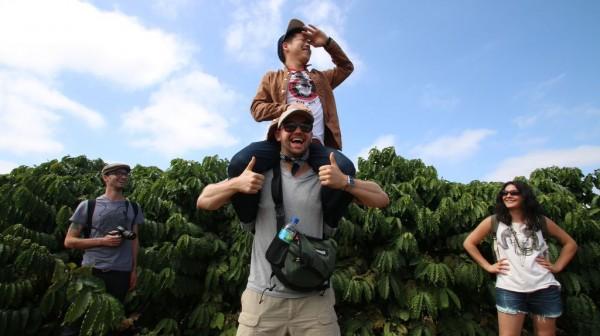 2014 in Guatemala