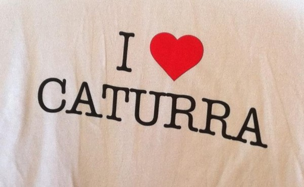 In Defense of the Caturra Variety: A Conversation with Alejandro Cadena