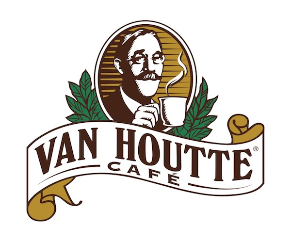 van houtte cafe coffee