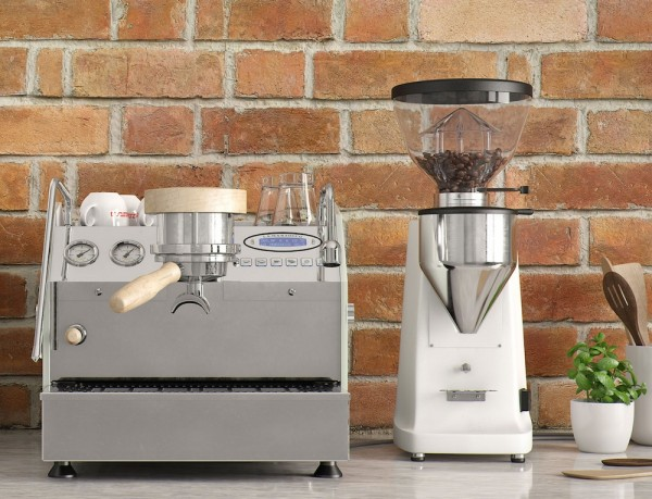 La Marzocco Banking on High-End Home Brewing Growth with New Home Division
