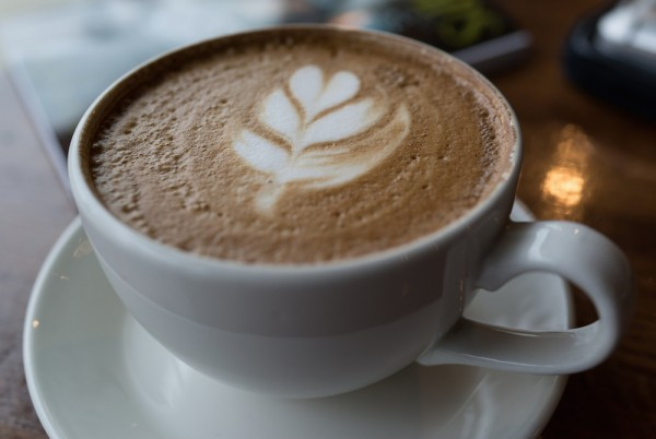 What Color Are Your Mugs? It Matters in Flavor Perception, Researchers Say