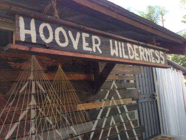 4_Cafecito Organico Hoover Wilderness_Built Inc._Photo Courtesy of Built Inc.