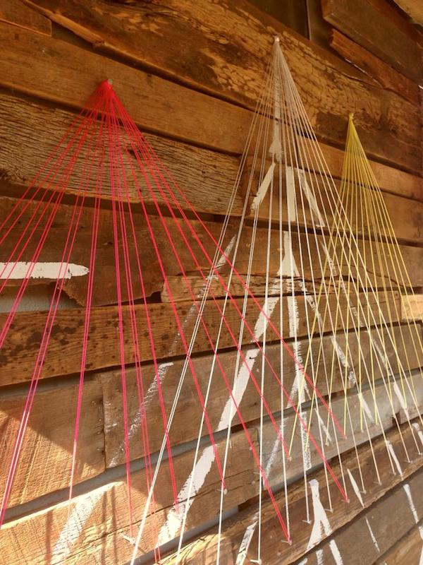 6_Cafecito Organico Hoover Wilderness_Built Inc._Photo Courtesy of Built Inc.