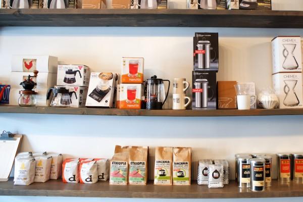 crop to cup brooklyn coffee