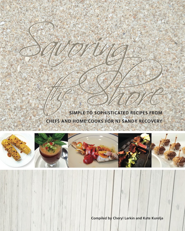 Savoring_the_Shore_Cover_for_Kindle