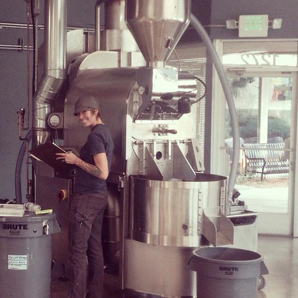 Bird Rock Coffee Roasters Doubles Capacity with New Roasting Headquarters