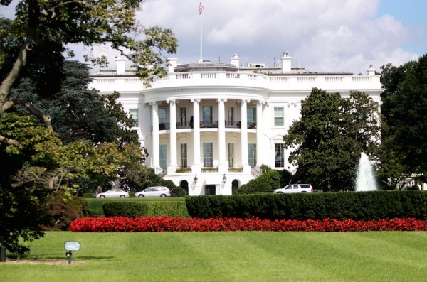 Mystery Solved: See Who Is Supplying Coffee to the White House