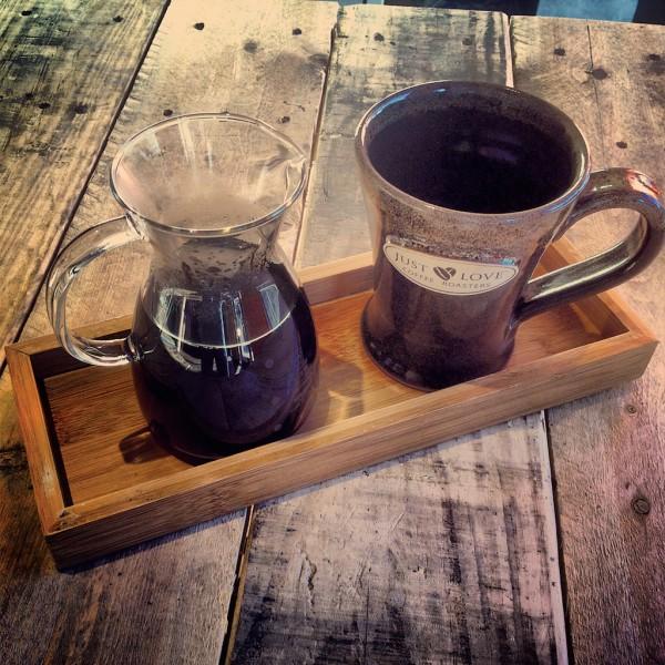 JLC_coffee-presentation