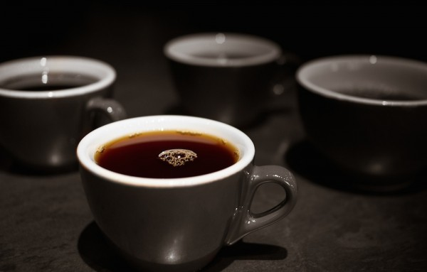 Brazilian Researchers Discover Coffee Fragments with Morphine-Like Effects
