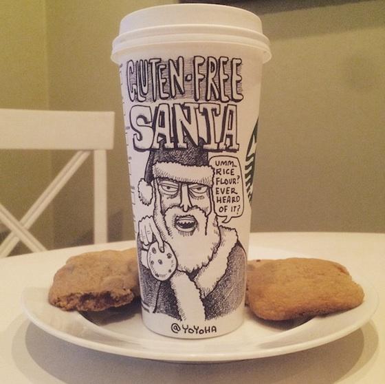 gluten_free_santa