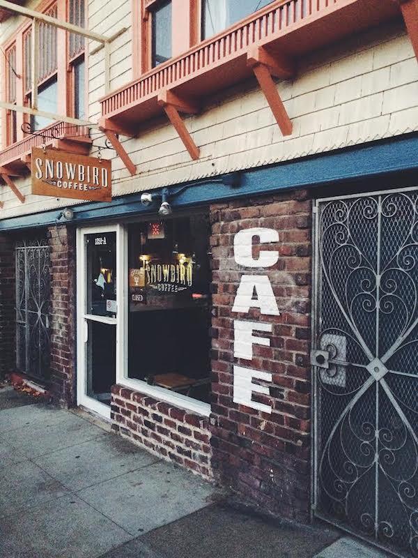 snowbird_coffee