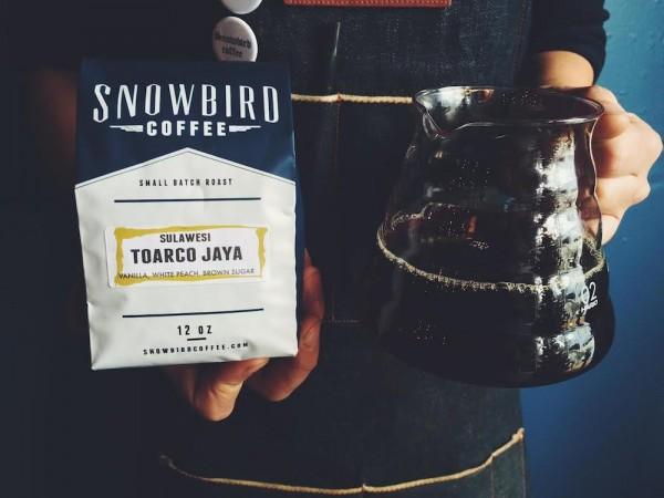 snowbird_coffee_roast