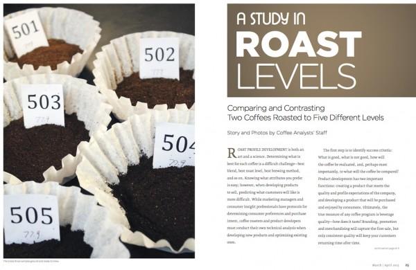 3_roast_levels