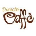 Caffe Directo