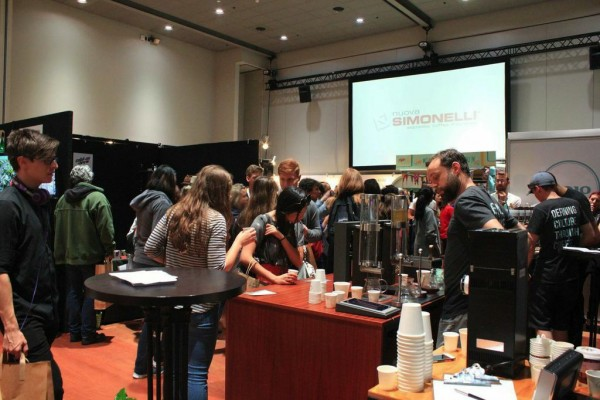 Caffeination Returns to NZ with Expanded Consumer Focus and NZSCA Ties