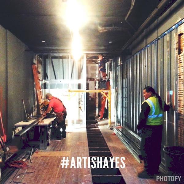 artis_coffee_hayes