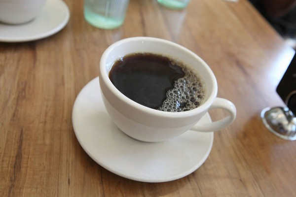 U.S. Health Agencies May Officially Deem Coffee a Healthy Drink