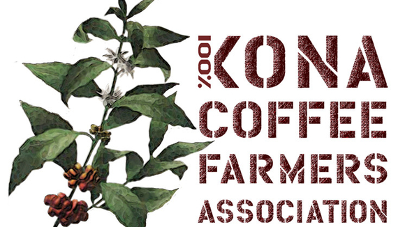 kona_coffee_association