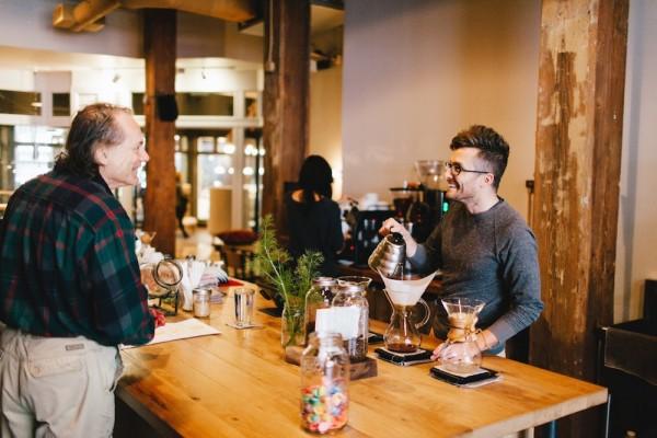 brash coffee atlanta chattanooga