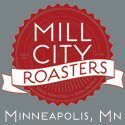 Mill City Roasters