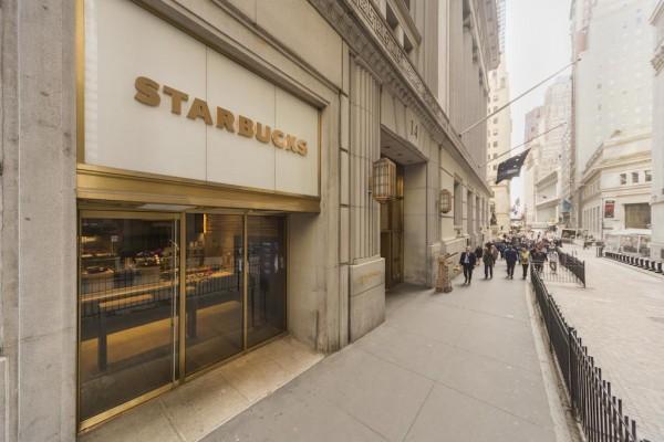 Starbucks_Express_Format_Store_(1)