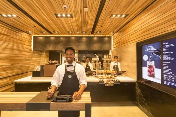 Starbucks_Express_Format_Store_(2)