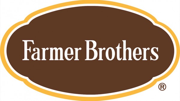 After More Than a Century in California, Farmer Brothers Plans North Texas Move