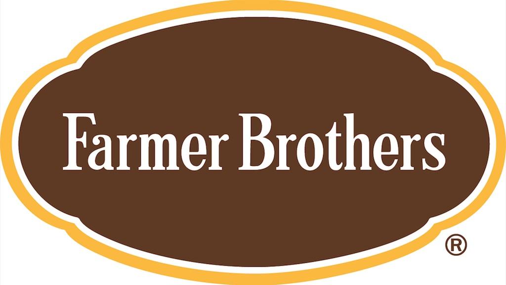farmers brothers coffee