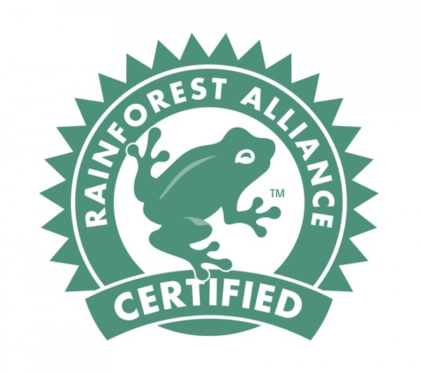 Rainforest Alliance Coffee Certification May Soon Not Actually Require Shade Cover
