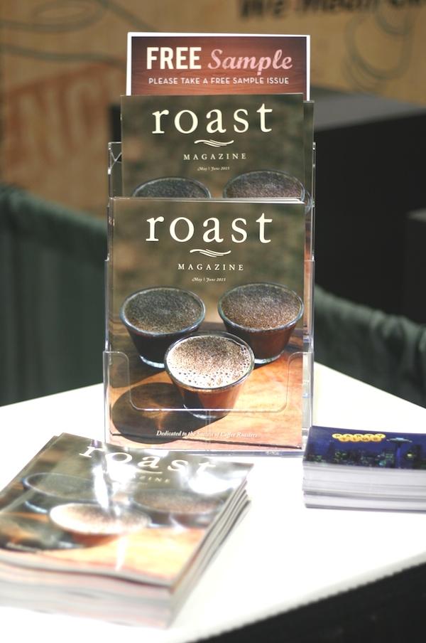 roast_magazine